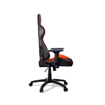 Cougar ARMOR The Throne of Gamers Gaming Chair - 4