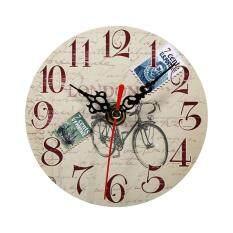 Clocks Buy Clocks at Best Price in Malaysia wwwlazadacommy