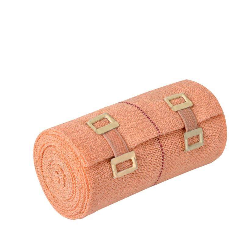 CREPE BANDAGE (2 IN PACK)