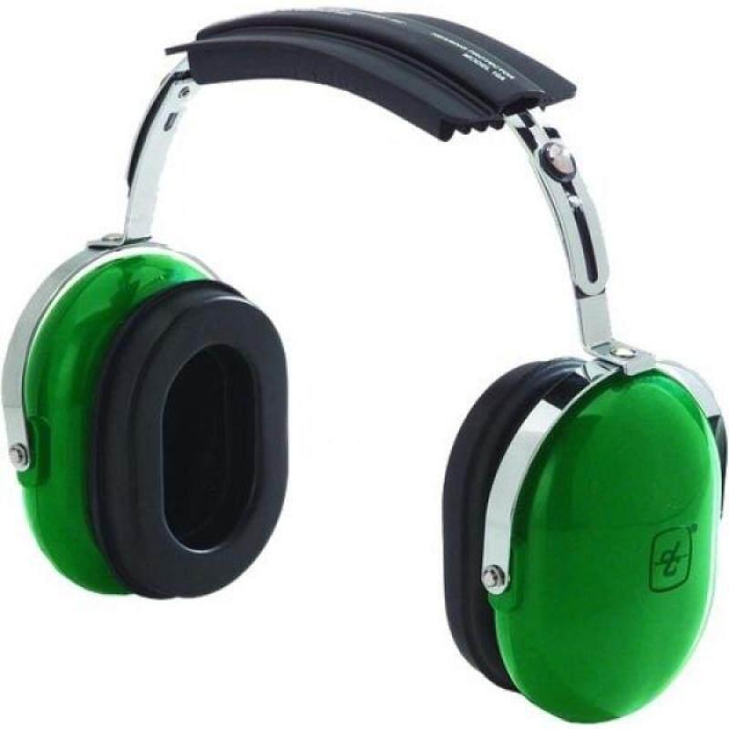 David Clark Hearing Protector - Model 10A/10AS - 12451G-01