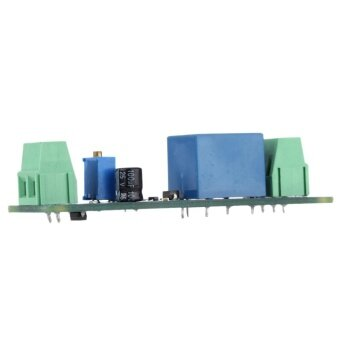 DC 12V Delay Time Delay-OFF Relay Module 0-10s Switch Control Cycle Timer - 5
