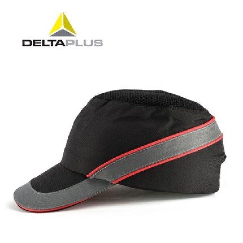 Buy Deltaplus baseball cap-light site cap safety cap Malaysia