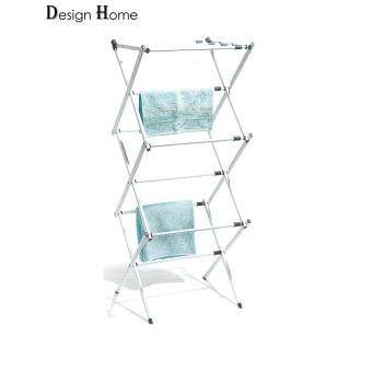 Design home easy carrying household essentials space for Household essentials whitney design