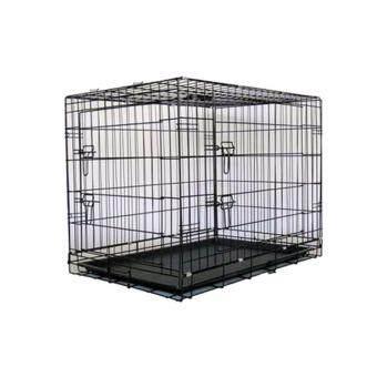 "Dog Cage 6306 ( 36\"" x 23\"" x 26\"" )"