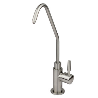 Drinking water filter tap stainless steel 304 kitchen faucet ...