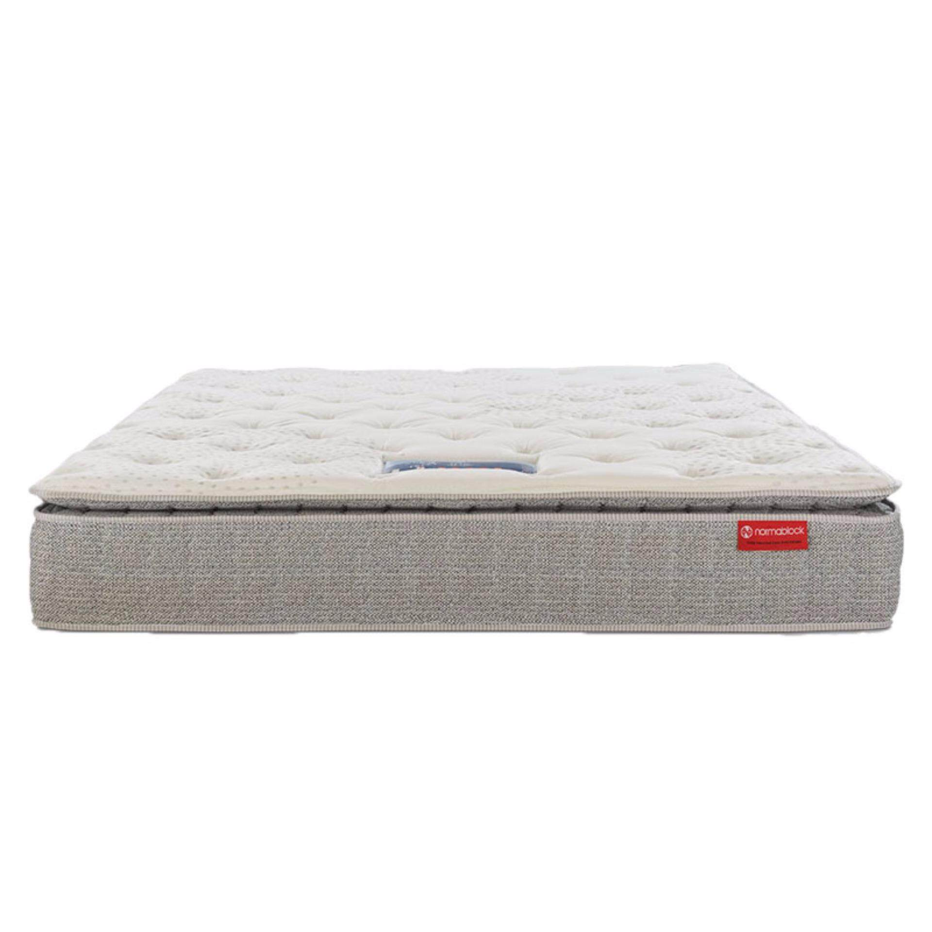 Dunlopillo Iris Queen Mattress 11 inch with Latex Pillow Top | Lazada  Malaysia
