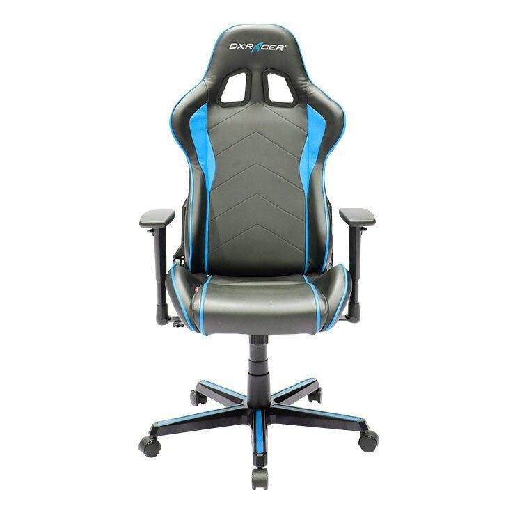 thrg resize the throttle canada chairs s wwe chairz pc clutch gaming best chair edition rock special gold series is
