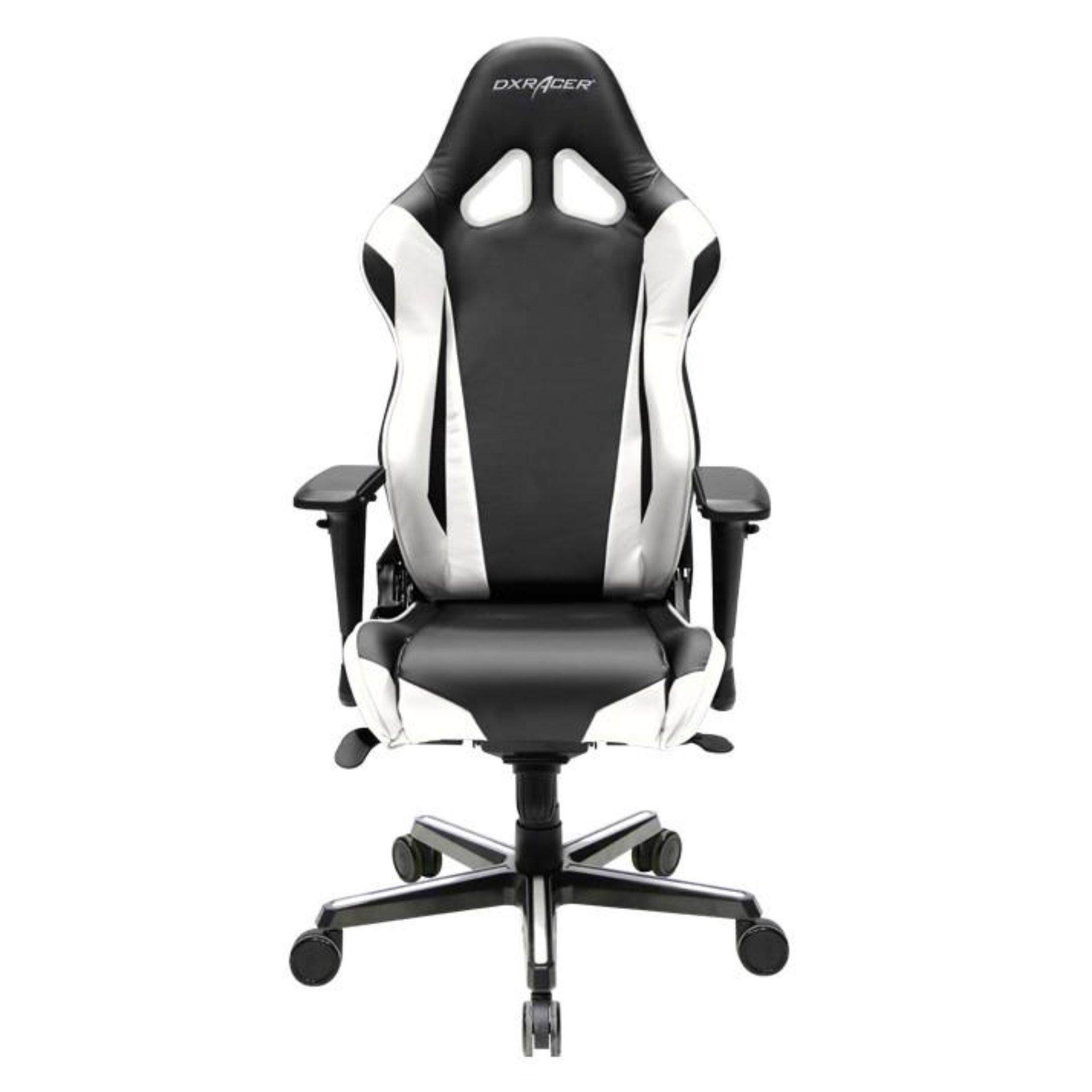 office best chair images seat computer on automotive setup pinterest dxracer room gaming chairs dxracerus desk