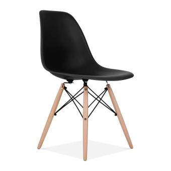 High Quality Buy Latest Eamus Chair Price In Malaysia April 2018