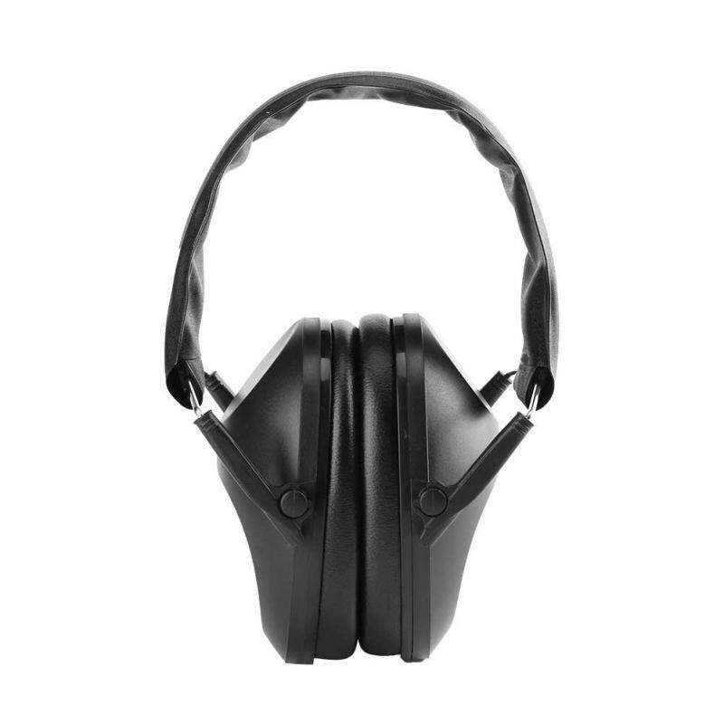 Buy Ear Muff Outdoor Shooting Ear Protection Peltor Ear Protectors Soundproof Malaysia