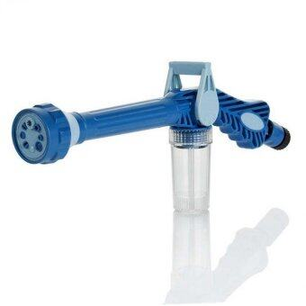 Harga Easy Jet Water Cannon With Built in Soap Dispenser