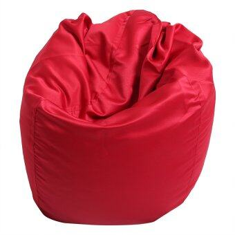 Eazy Bean Bag Maroon
