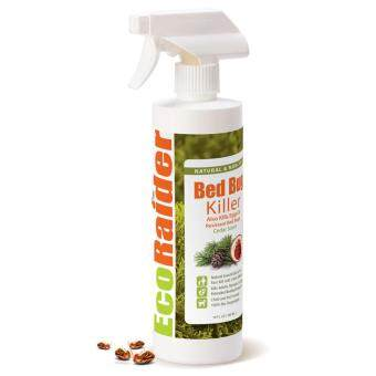 Bed Bugs Spray Kuala Lumpur