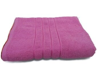 eskaysbath sheet big size towel