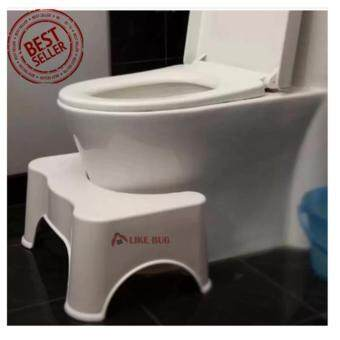FARMIE: Healthy Squatty Bathroom Toilet Stool