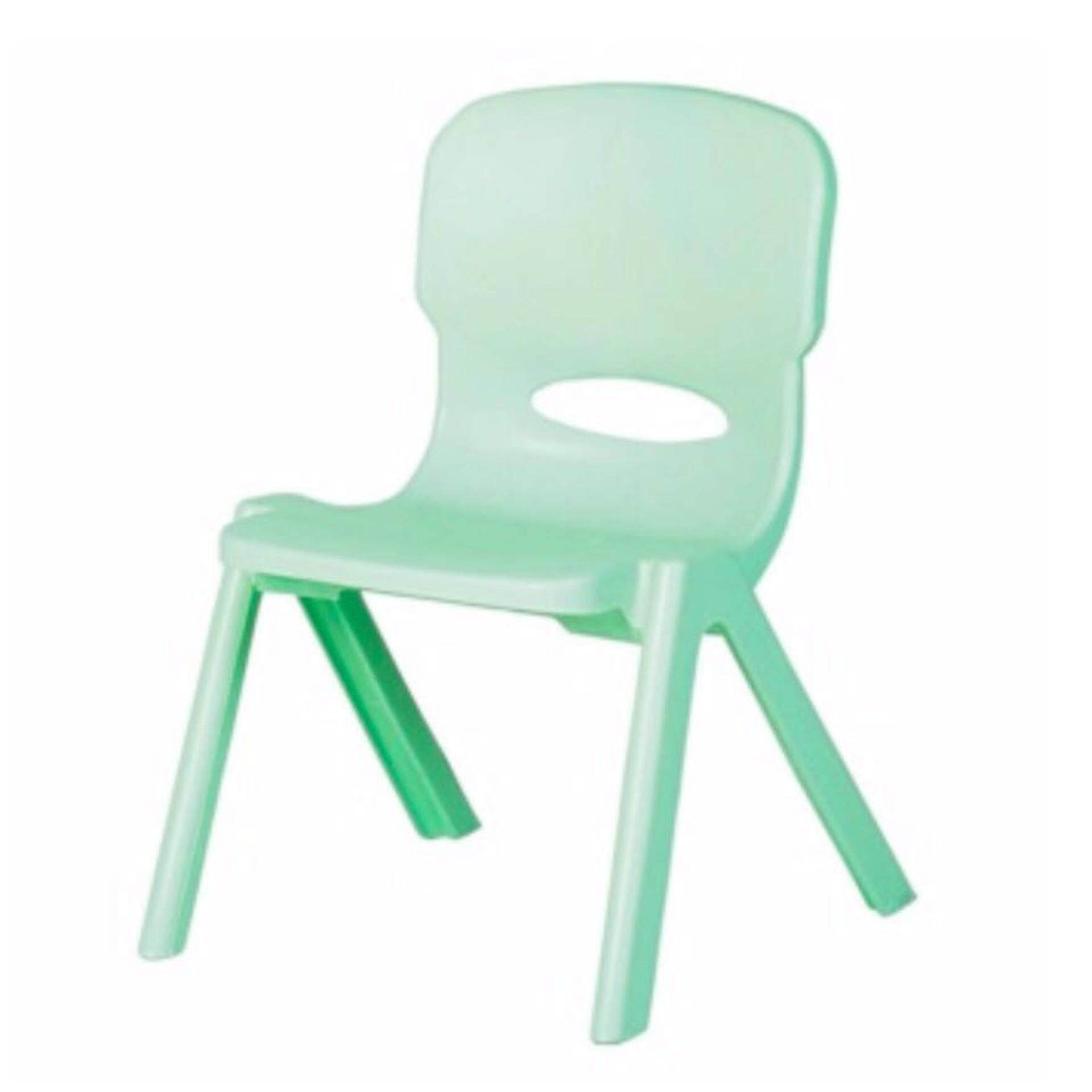 Childs Plastic Table And Chairs Images Childrens Wooden