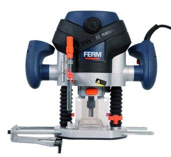 Harga FERM PRM1015 1300 W Precision Router (brand from NETHERLAND)