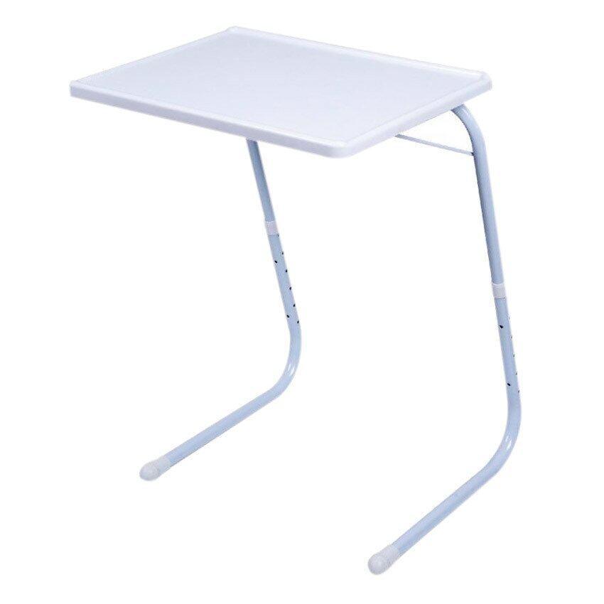 Foldable And Adjustable Multi Purpose Table Mate 2 | Lazada Malaysia