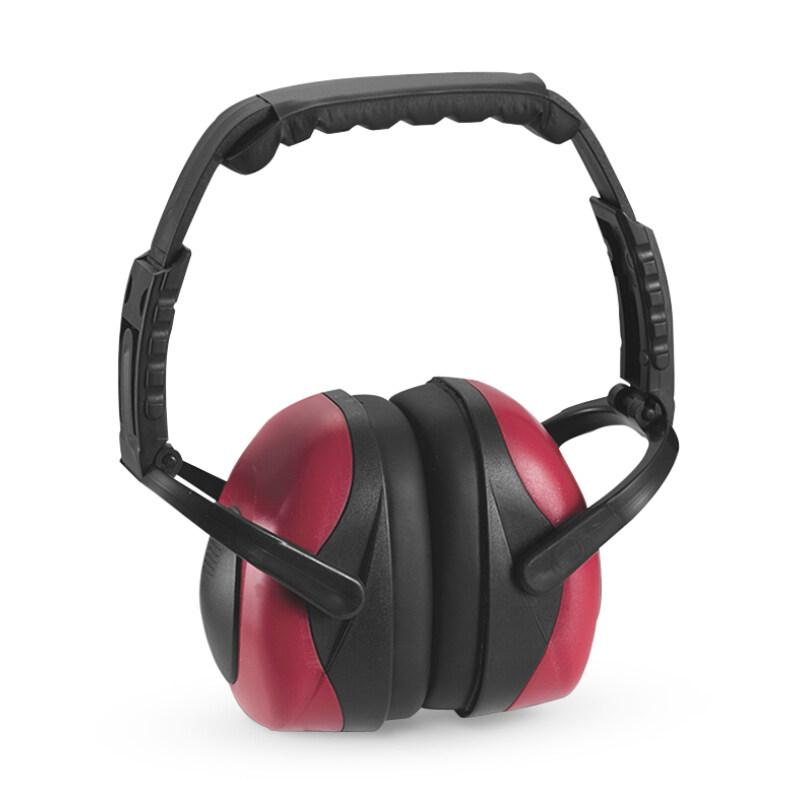 Buy Foldable Earmuff Malaysia