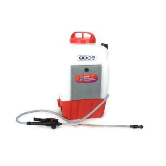 FST FST-16D(H) KNAPSACK ELECTRIC SPRAYER