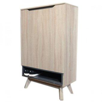 furniture shoe cabinet. furniture direct fella shoe cabinet c