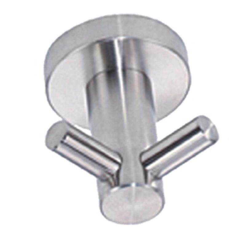 Giono Solid SUS 304 Stainless Steel Robe Hook