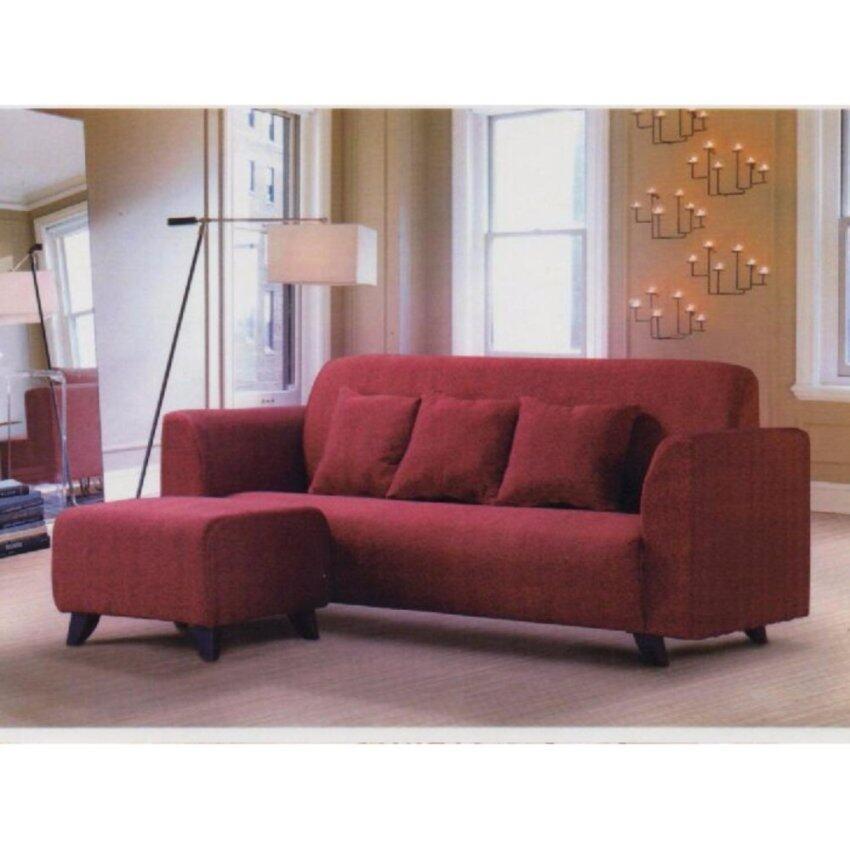 Tenby Click Clack Sofa Bed asda tenby sofa bed white myminimalist co