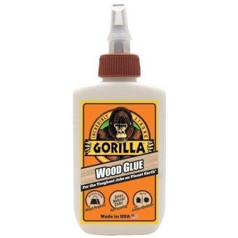 Harga Gorilla GG6202003 Wood Glue 4oz
