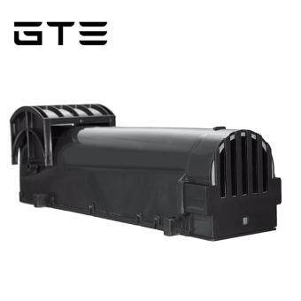 GTE Sensitive Mouse Mice Live Trap Cage Rodent Mouse Catch Bait For Pest Control Tool