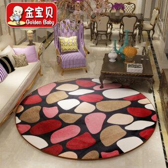 Gymboree European Carpet Living Room Sofa Coffee Table Mat Bedroomfull Shop Bedside Rectangular Minimalist Modern Garden