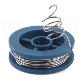 Harga High Quality Store New Tin Lead Rosin Core Solder Wire