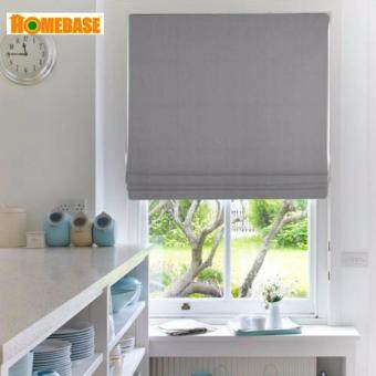 homebase latest new design blackout roller blind bestsellers blackout blind roller