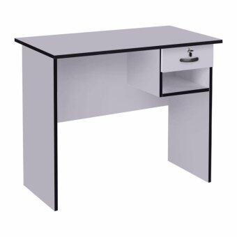 pics of office furniture. Home Office Desks Pics Of Furniture