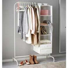ikea home wardrobe organisers price in malaysia best ikea home wardrobe organisers lazada