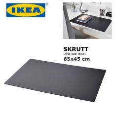 Best IKEA Product Deals