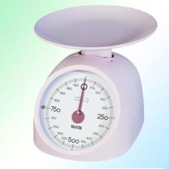 Harga Tanita Mechanical Kitchen Scale