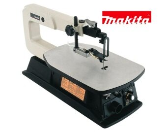 Harga SJ401 16' MAKITA SCROLL SAW