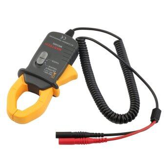 Harga MASTECH Pro Mini MASTECH MS3302 AC Current Transducer 0.1A-400A Clamp Meter Test