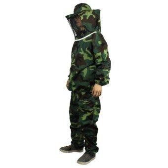 Harga Adult Bee Protecting Dress Bee Protecting Suit