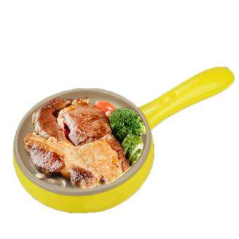 Harga Mini Multipurpose Electric Frying Pan