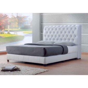 Harga COSMINES 536 MARTINI DIVAN QUEEN BED