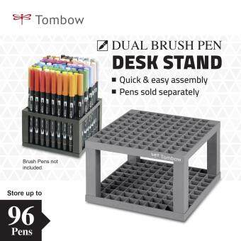 Harga Tombow ABT Dual Brush Pen Stand (EMPTY) for 96pcs (AB-S)