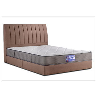 Harga Vono Maya Shield I King Mattress