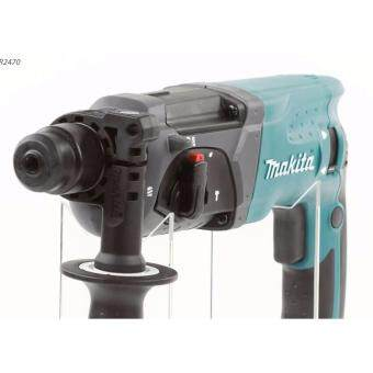 Harga Makita SDS Plus Rotary Hammer Drill – HR2470X5