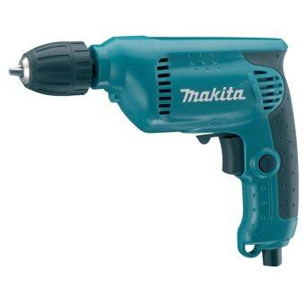 Harga MAKITA 6413 10MM HAND DRILL (KEYLESS CHUCK)