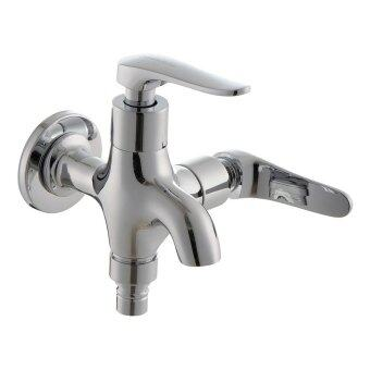 Harga J.S FERMO TWO WAY TAP - FA300928CP