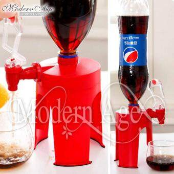 Harga Modern Age Mini Upside Down Drinking Fountains Cola Beverage Switch Drinkers Hand Pressure Water Dispenser Automatic