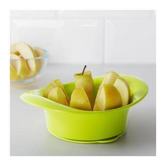 Harga Apple Pear / (onion ) Slicer