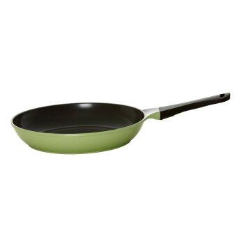 Harga Eela Frying Pan 26cm