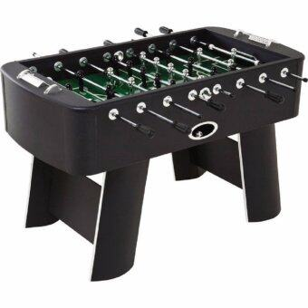 Harga KARE Foosball Soccer Table 75178
